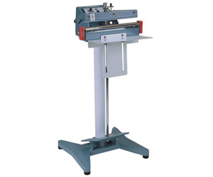 16 Inch Foot Operated Sealing Machine Manufacturers in Bangalore