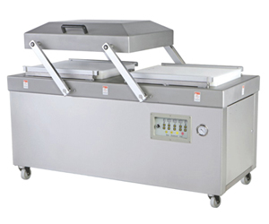 Double Chamber Vacuum Sealing Machine Manufacturers in Bangalore