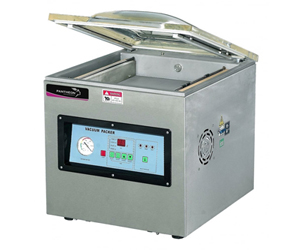Table Top Vacuum Sealing Machine Manufacturers in Bangalore